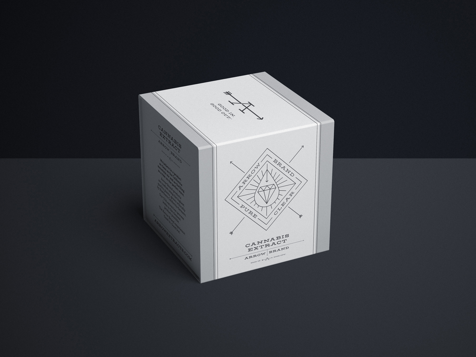 CANNABIS-PACKAGING-3