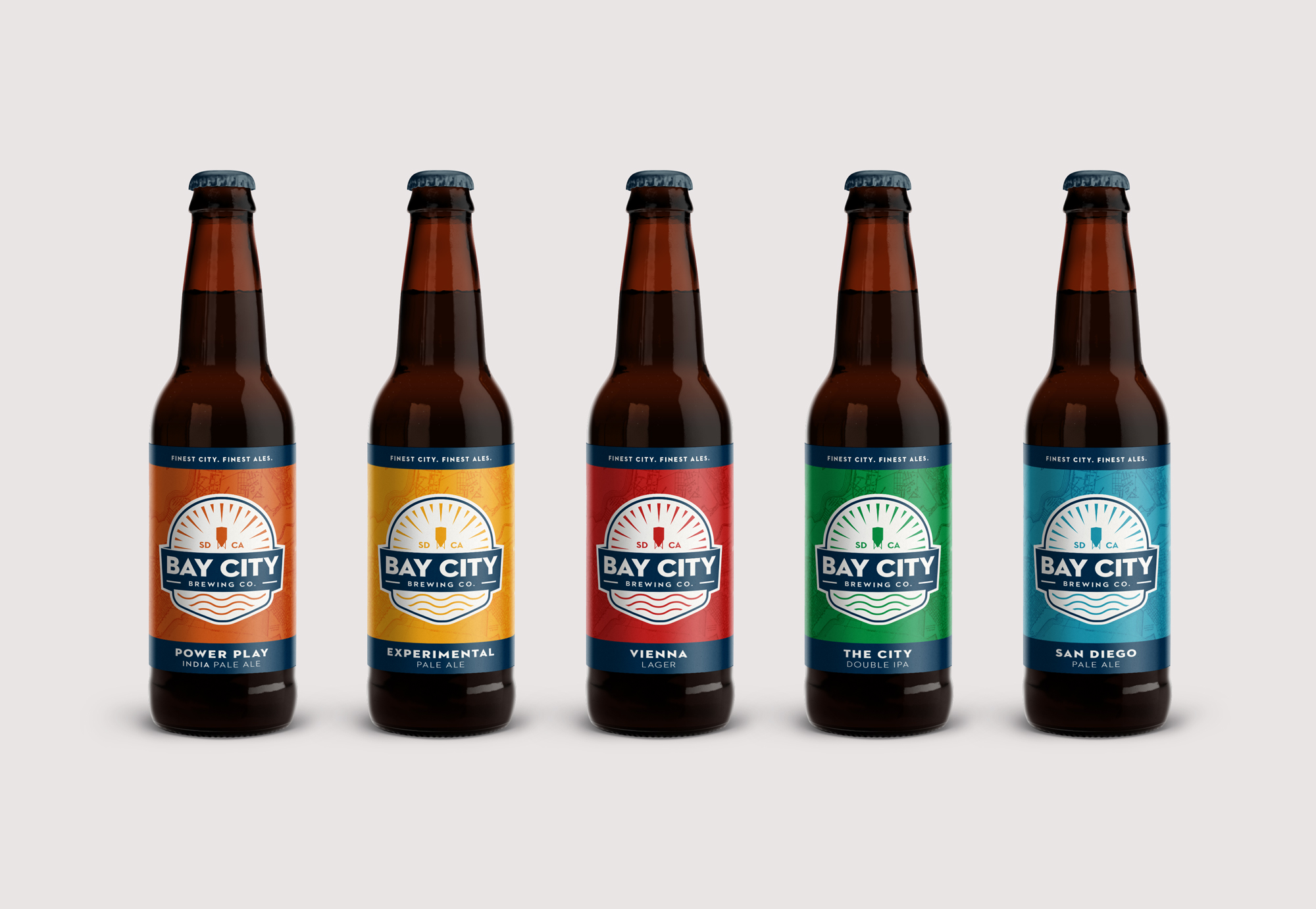 bay-city-brewing-company