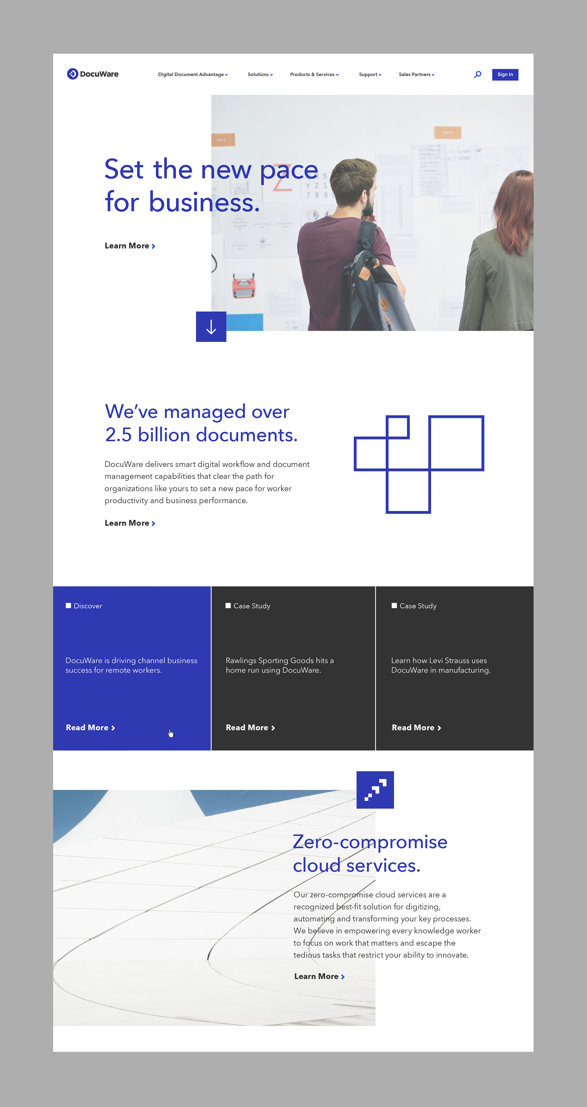 DOCUWARE-LOGO-REBRAND-WEBSITE-2