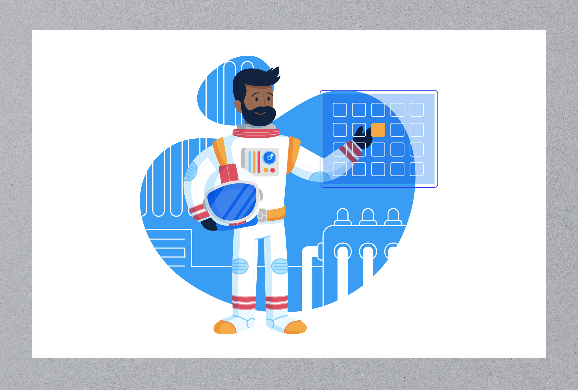 scoreshuttle-illustration-01