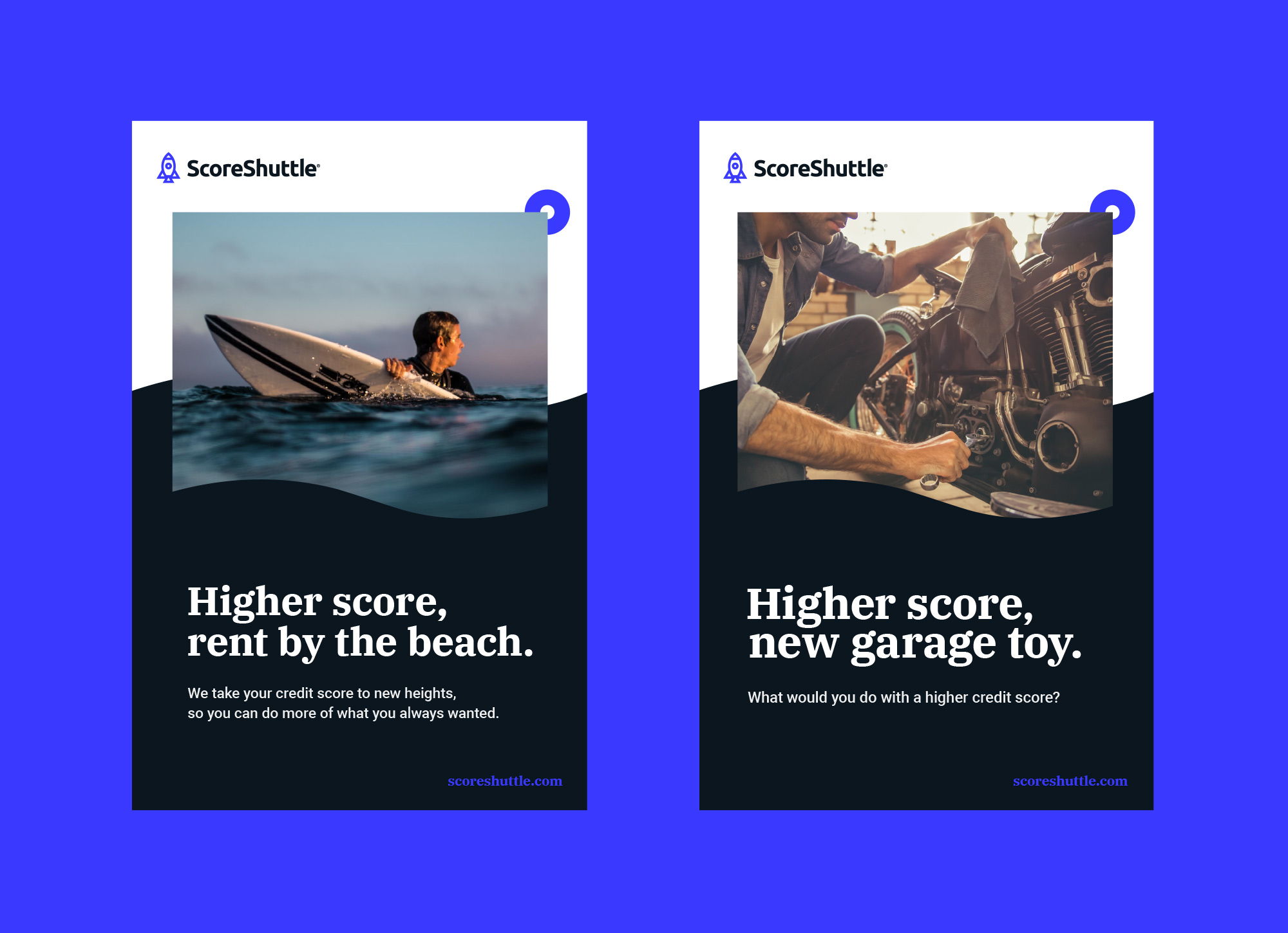 scoreshuttle-advertisement-02