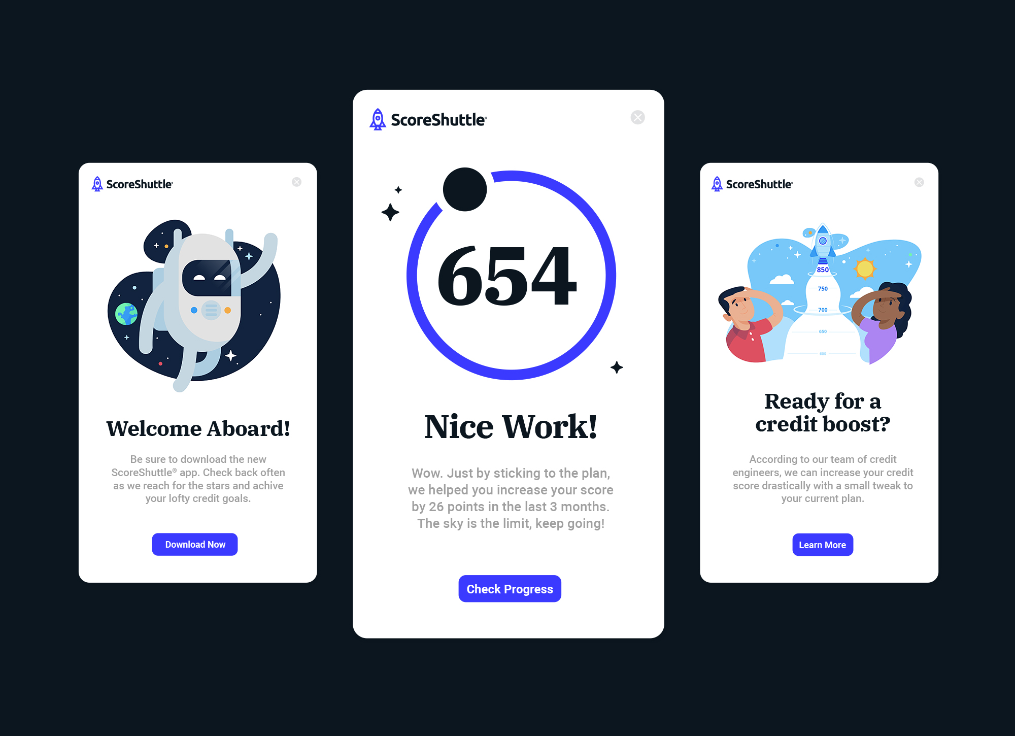 scoreshuttle-design-direction-email