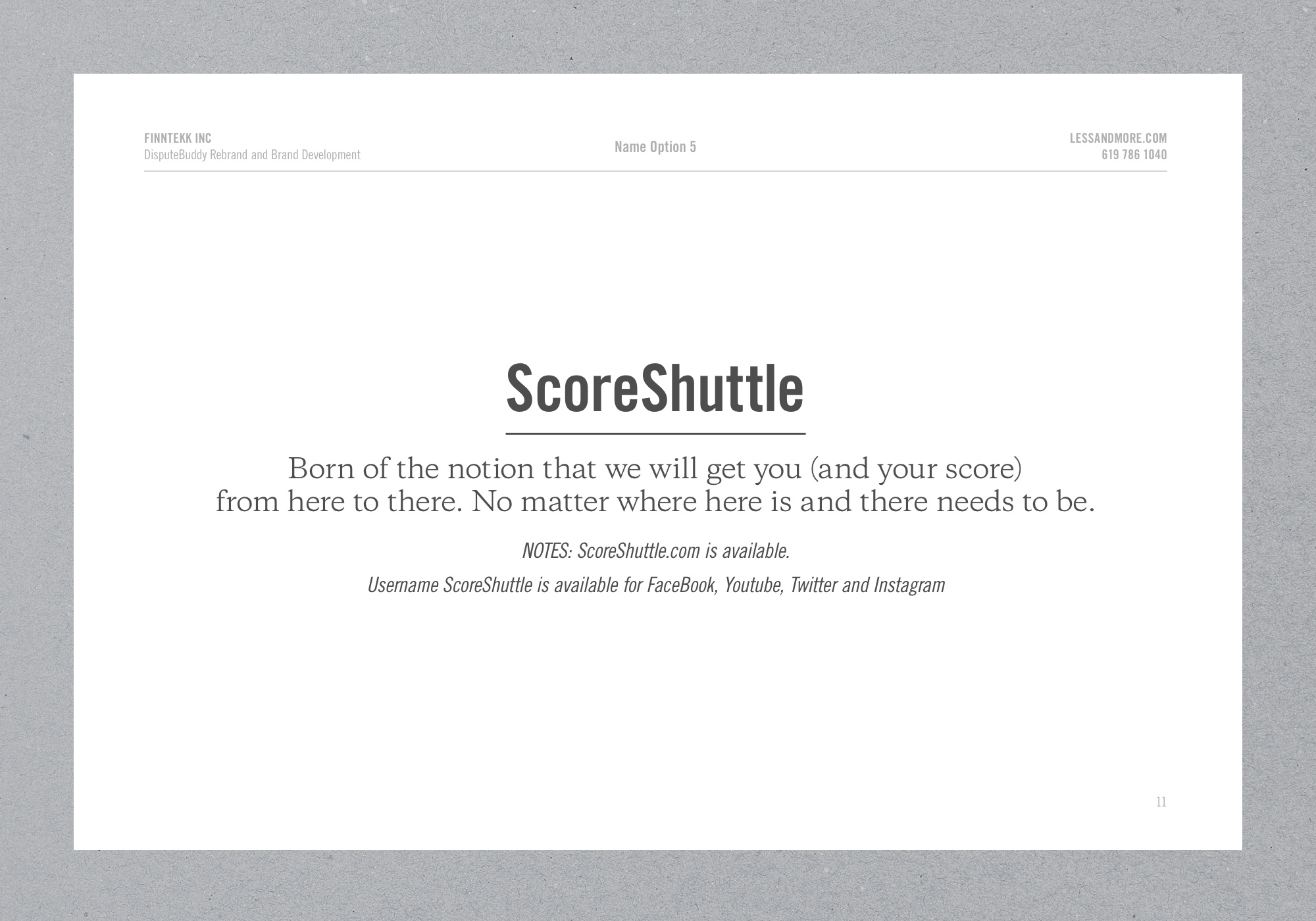 scoreshuttle-brand-naming-process-09