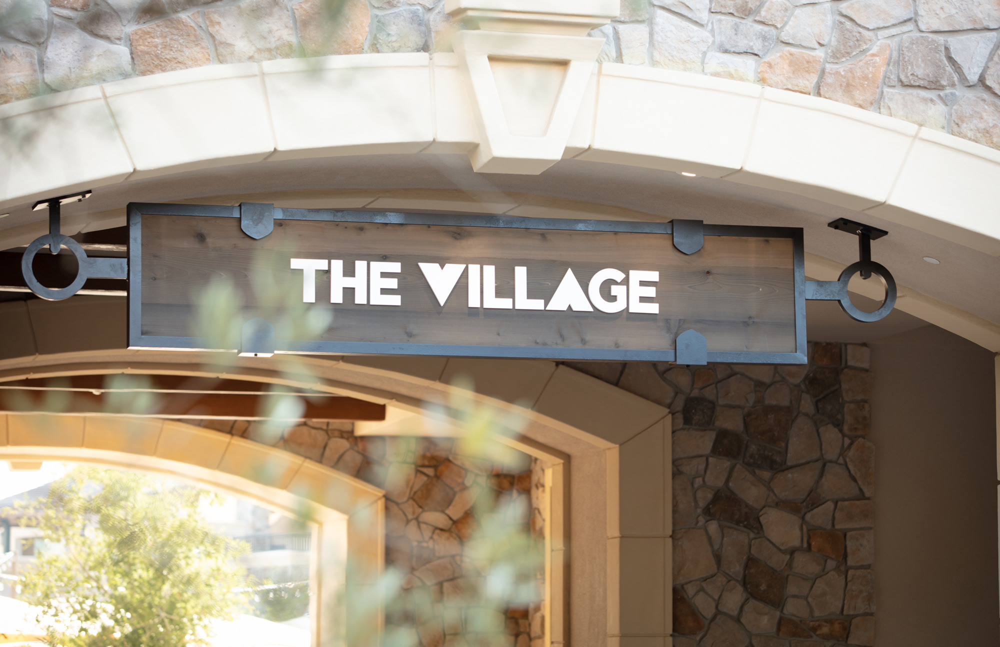 THE-VILLAGE-VISTA-COLLINA-FIVETOWN-0005